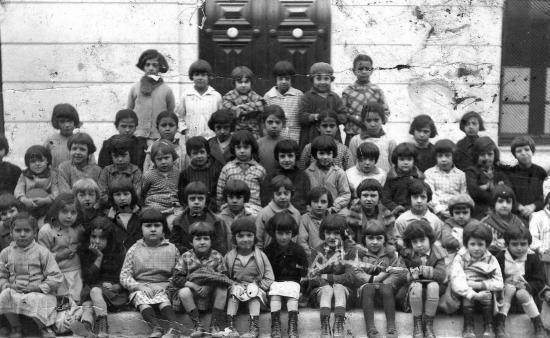 Ecole MIRABEAU